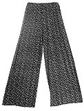 DangerousFX - Pantalon
