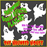 Halloween Sound Effects Playlist (Non...