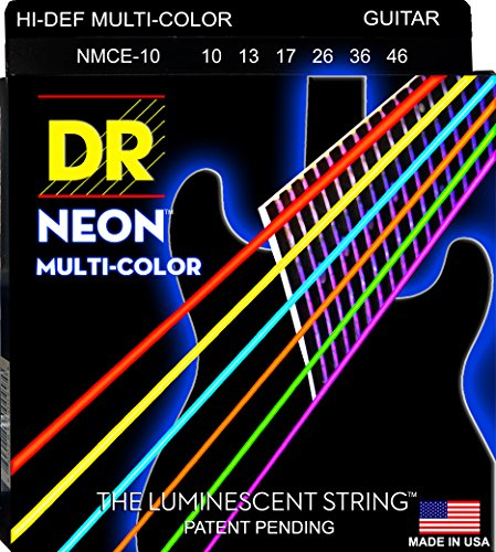 dr-strings-nmce-10-dr-neon-electric-strings-medium-multi-color