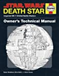 Star Wars: Death Star Owner's Technic...