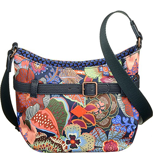 oilily-small-shoulder-bag-blueberry