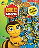 Bee Movie (I Can Find It)