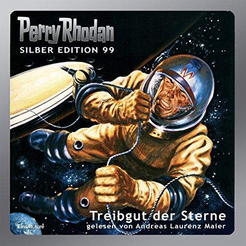 treibgut-der-sterne-perry-rhodan-silber-edition-99