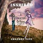 Inspired Hörbuch von Chandre Toye Gesprochen von: Katherine Daryl