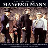 DO WAH DIDDY DIDDY  -  MANFRED MANN