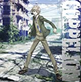 COPPELION vol.4(DVD)[DVD]