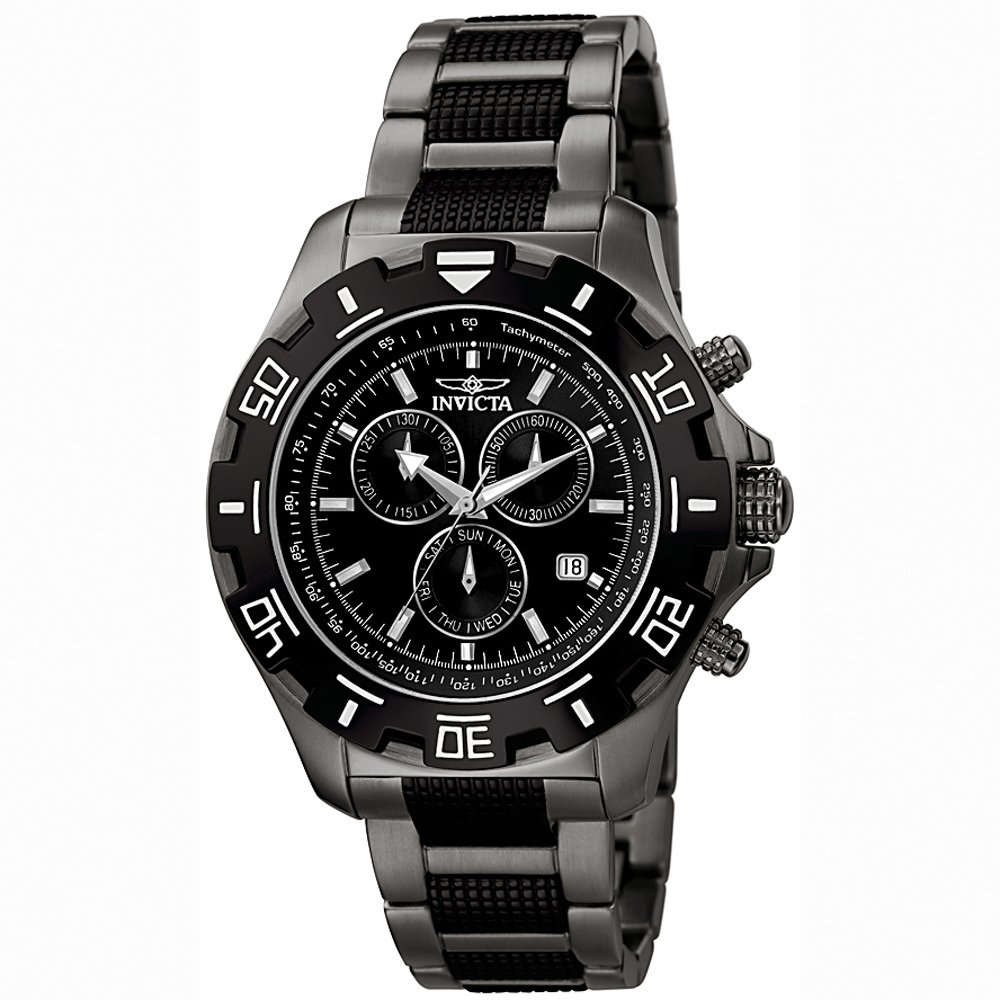 s watches invicta s 6412 python collection