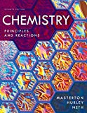 img - for Bundle: Chemistry: Principles and Reactions, 7th + Essential Algebra for Chemistry Students, 2nd + OWL eBook (24 months) Printed Access Card book / textbook / text book