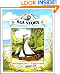 Brambly Hedge - Sea Story