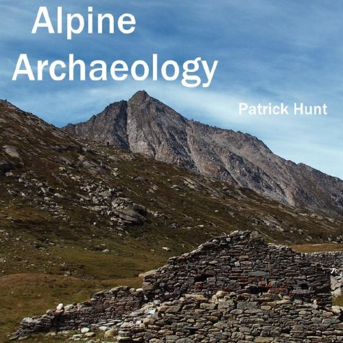 Alpine Archaeology