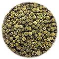 Pfeffer grün, luftgetrocknet, ganzes Korn im 1kg Aromabeutel von AVO Werke Osnabrück bei Gewürze Shop