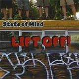 Lift Off!