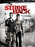 Strike Back: Season 1 (Cinemax)