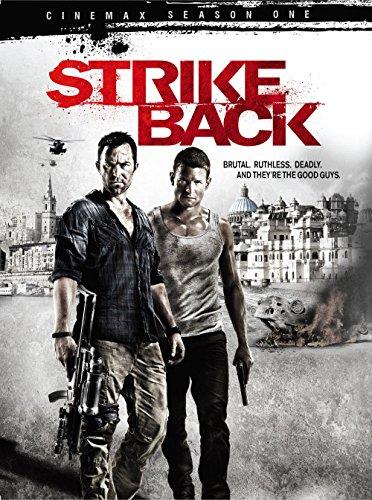 strike-back-season-1-cinemax