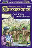 Graf, Knig und Konsorten [German Version]