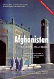img - for Crosslines Essential Field Guide to Afghanistan (Crosslines Essential Field Guides to Humanitarian and Conflict Zones) book / textbook / text book