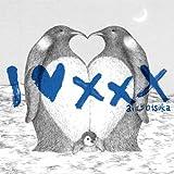 I ♥ ×××-大塚愛