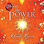 The Power | Rhonda Byrne