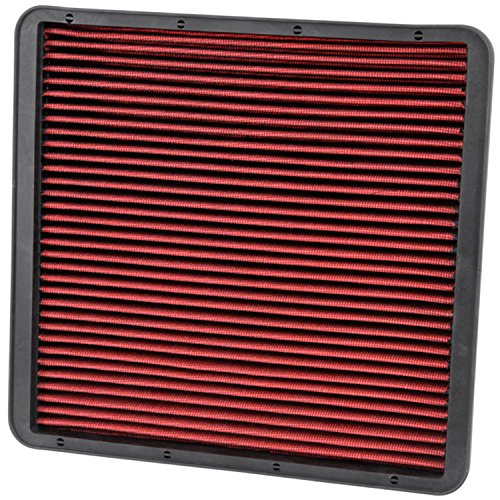 Spectre Hpr10262 Replacement Air Filter front-570648