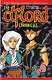 img - for Elflord Chronicles #1 book / textbook / text book
