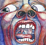 In the Court of the Crimson King by Discipline Us