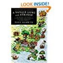 A Voyage Long and Strange: On the Trail of Vikings, Conquistadors, Lost Colonists, and Other Adventurers in Early America