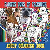 Famous Dogs of Facebook