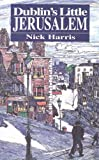 Dublin's Little Jerusalem (1899047905) by Harris, Nick
