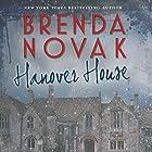 Hanover House Hörbuch von Brenda Novak Gesprochen von: Therese Plummer