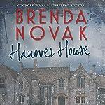 Hanover House   Brenda Novak