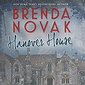 Hanover House | Brenda Novak