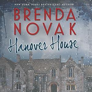 Hanover House Audiobook