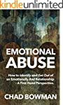 Emotional Abuse: How to Identify and...