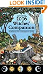 Llewellyn's 2016 Witches' Companion:...