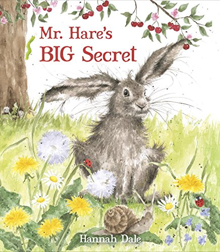 mr-hares-big-secret