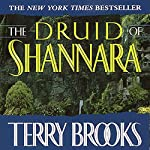 The Druid of Shannara | Terry Brooks