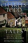 Tales: Short Stories Featuring Ian Ru...