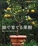 鉢で育てる果樹—植えつけから実がなるまで (別冊NHK趣味の園芸)