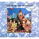 Their Satanic Majesties Request - Edition remasteris�e Digipack - Format SACD hybride