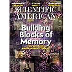 Scientific American, February 2013   Scientific American