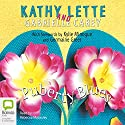 Puberty Blues Audiobook by Kathy Lette, Gabrielle Carey Narrated by Rebecca Macauley