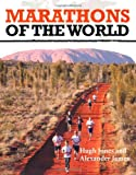 review discount Marathons of the World  on sale