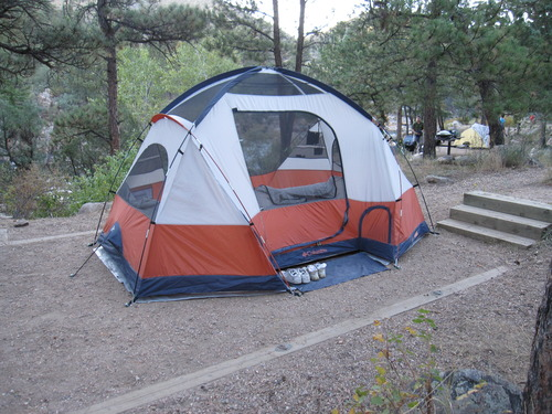 THE CAMPING EQUIPMENT DEALS THREAD! [Archive] - Coachella Valley Music u0026 Arts Festival Message Board & THE CAMPING EQUIPMENT DEALS THREAD! [Archive] - Coachella Valley ...