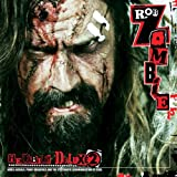 Death And Destiny Inside Th... - Rob Zombie