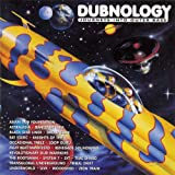 Dubnology Journeys Into Outer Bass