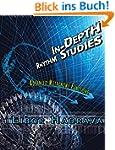 In-Depth Rhythm Studies: Advanced Met...
