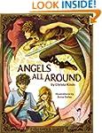 Angels All Around (Threshold Series P...