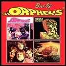 Best Of Orpheus �