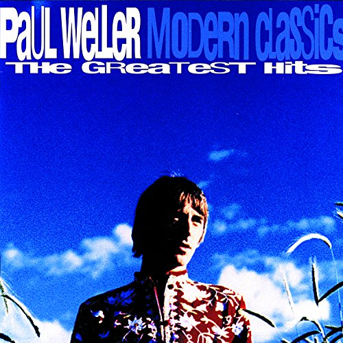 Paul Weller - Greatest Hits - Zortam Music