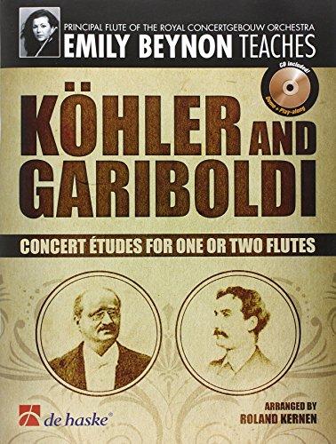emily-beynon-teaches-kohler-and-gariboldi